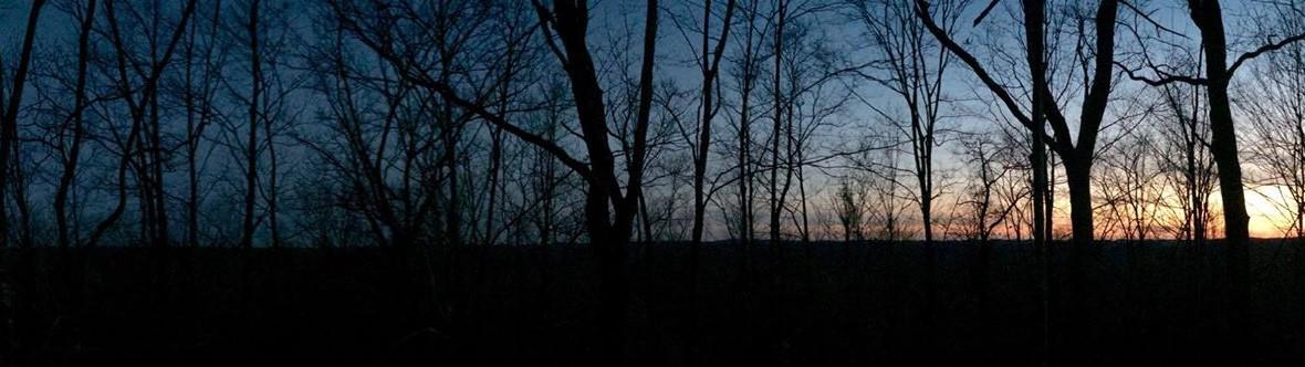 holyweek_sunrise